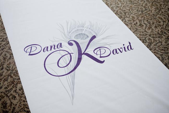 Weddings-DanaDavid-03