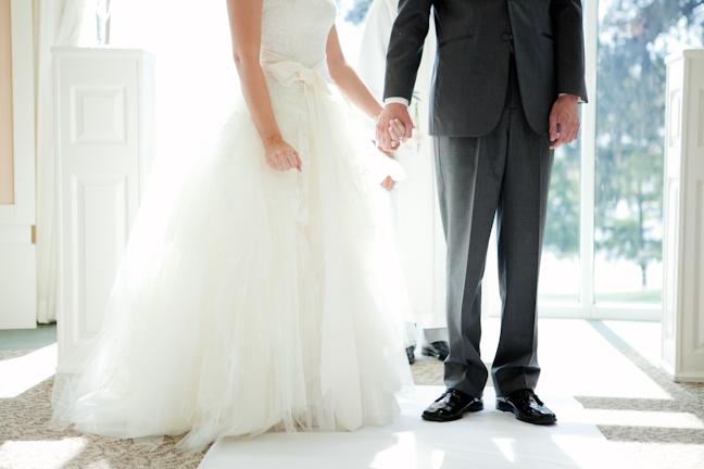Weddings-DanaDavid-05