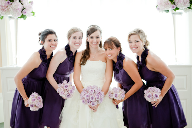 Weddings-DanaDavid-07