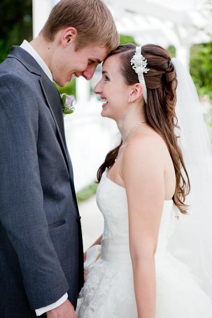Weddings-DanaDavid-09