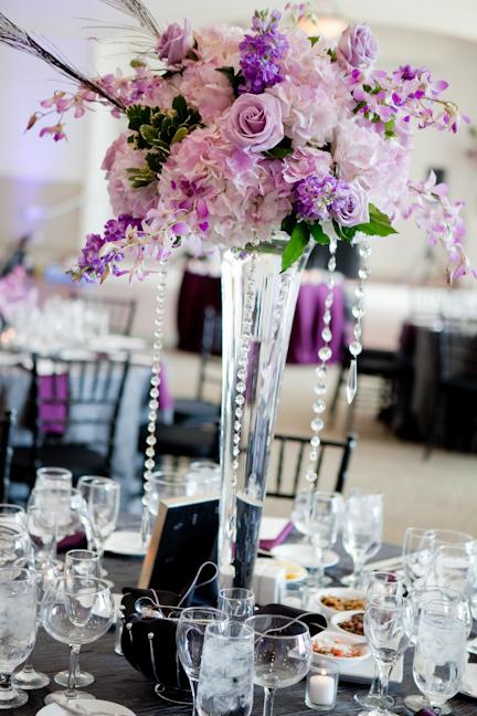 Weddings-DanaDavid-11