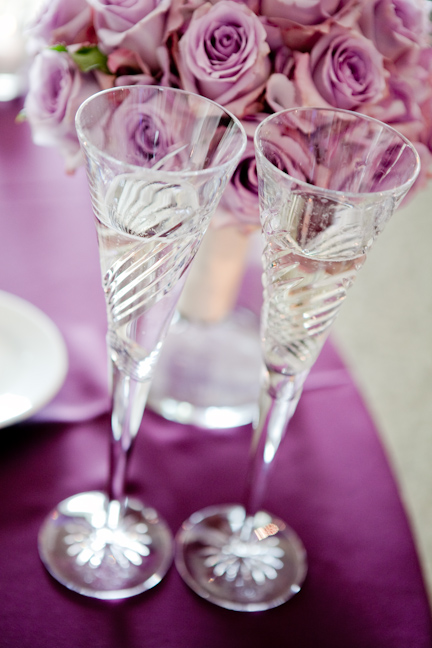 Weddings-DanaDavid-18