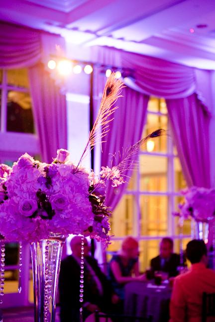 Weddings-DanaDavid-20
