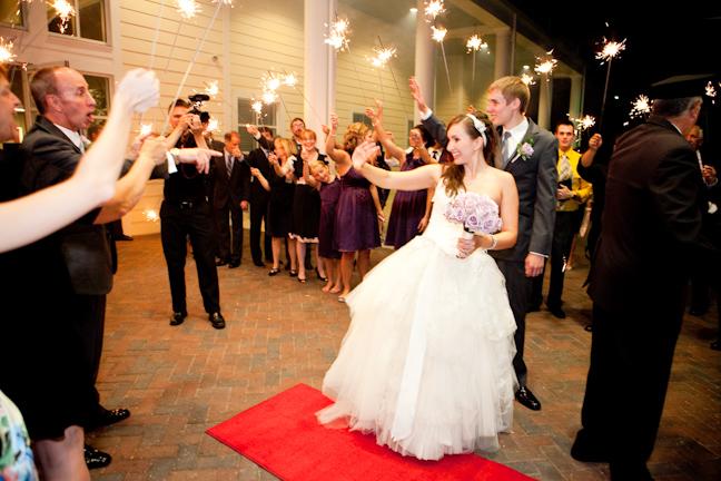 Weddings-DanaDavid-21