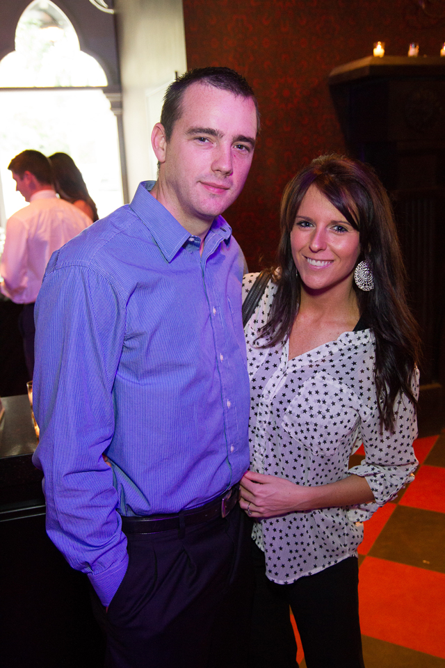 Corporate-CFB Party-06