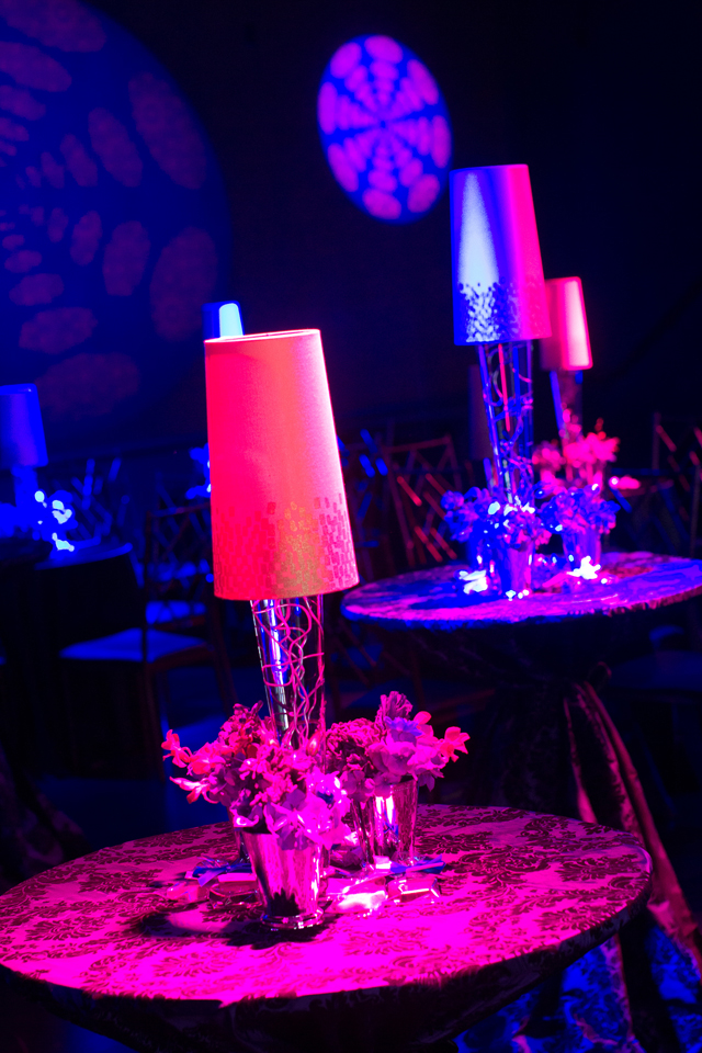 Corporate-CFB Party-25