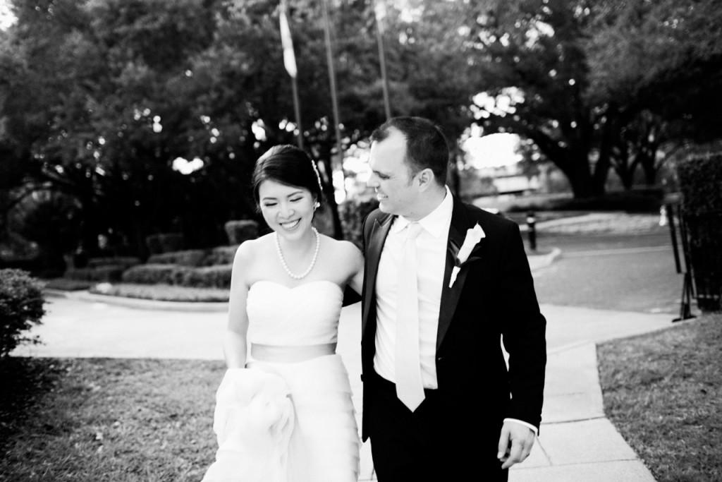 Weddings-JennyJoe-02