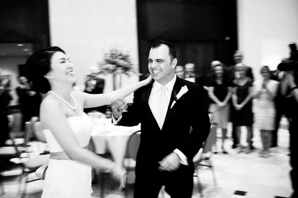 Weddings-JennyJoe-04