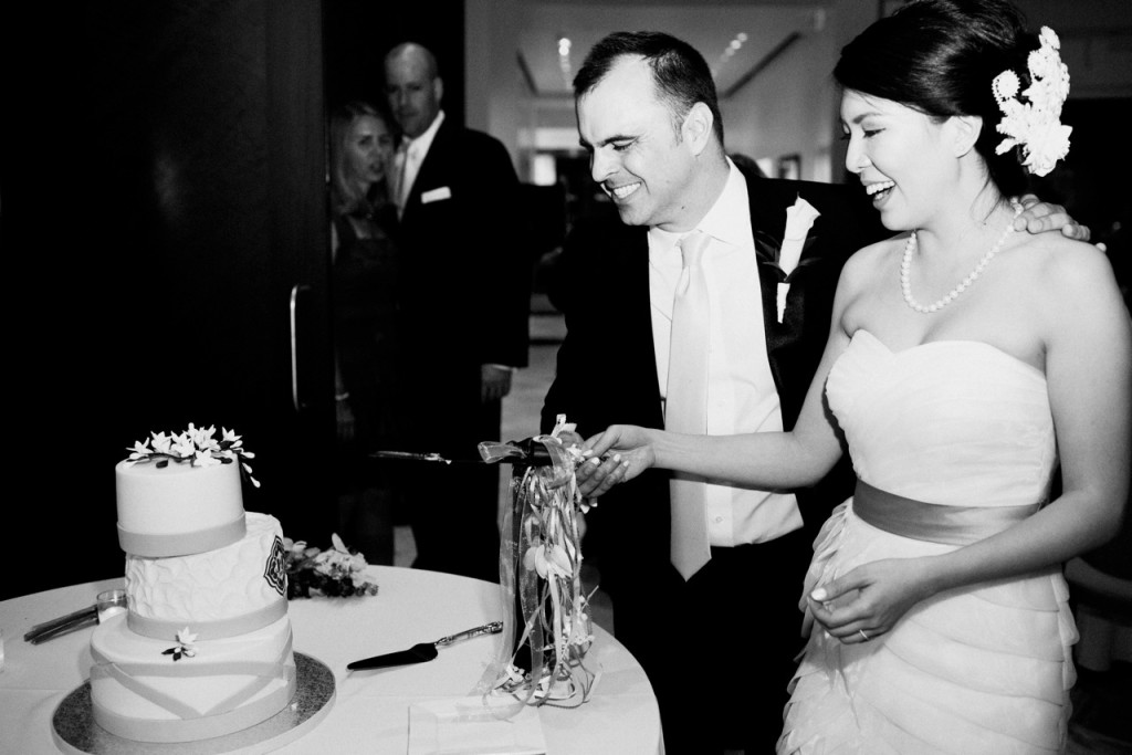 Weddings-JennyJoe-05