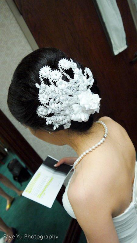 Weddings-JennyJoe-06