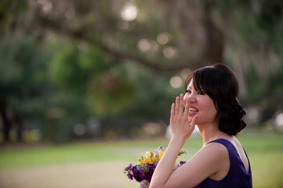 Weddings-JennyJoe-11