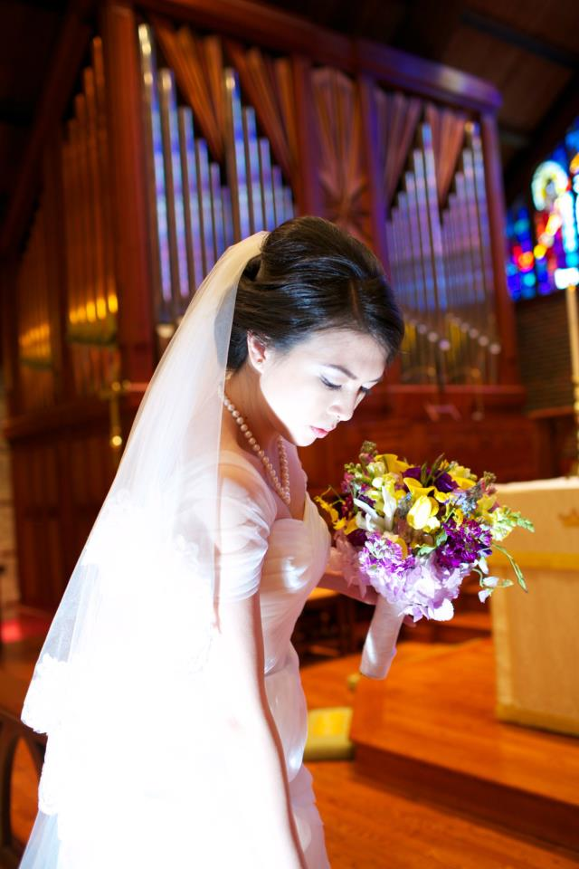 Weddings-JennyJoe-12