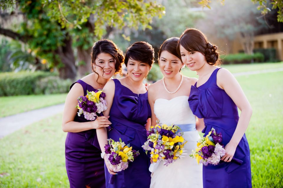 Weddings-JennyJoe-13