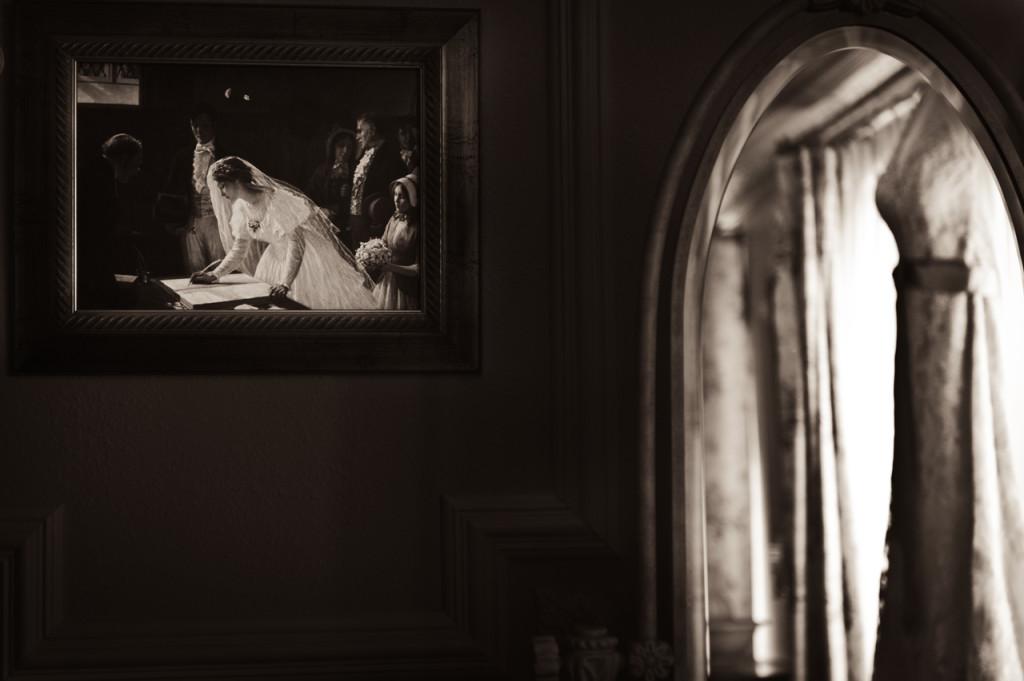 Weddings-JulieGary-04