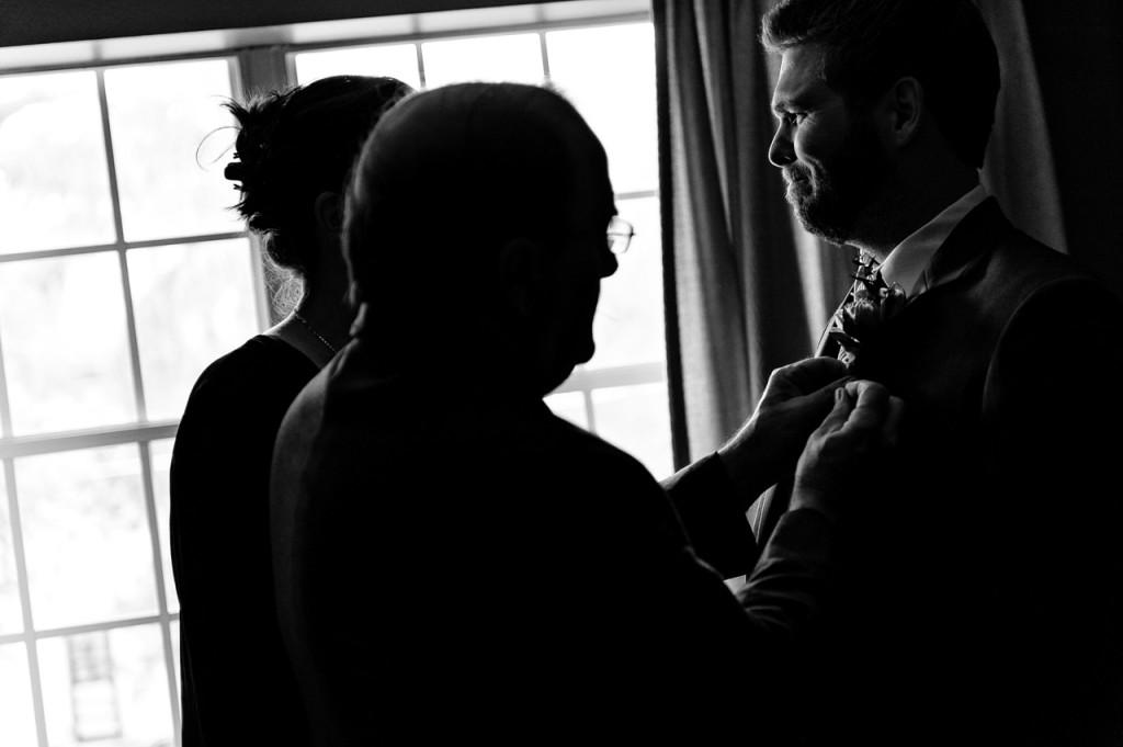 Weddings-JulieGary-06