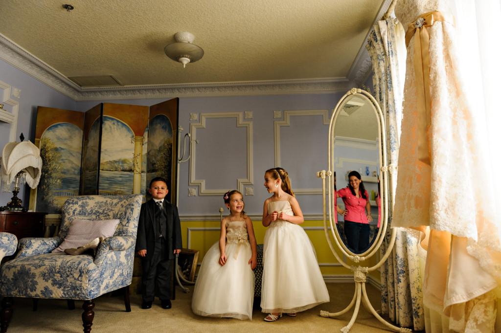 Weddings-JulieGary-08