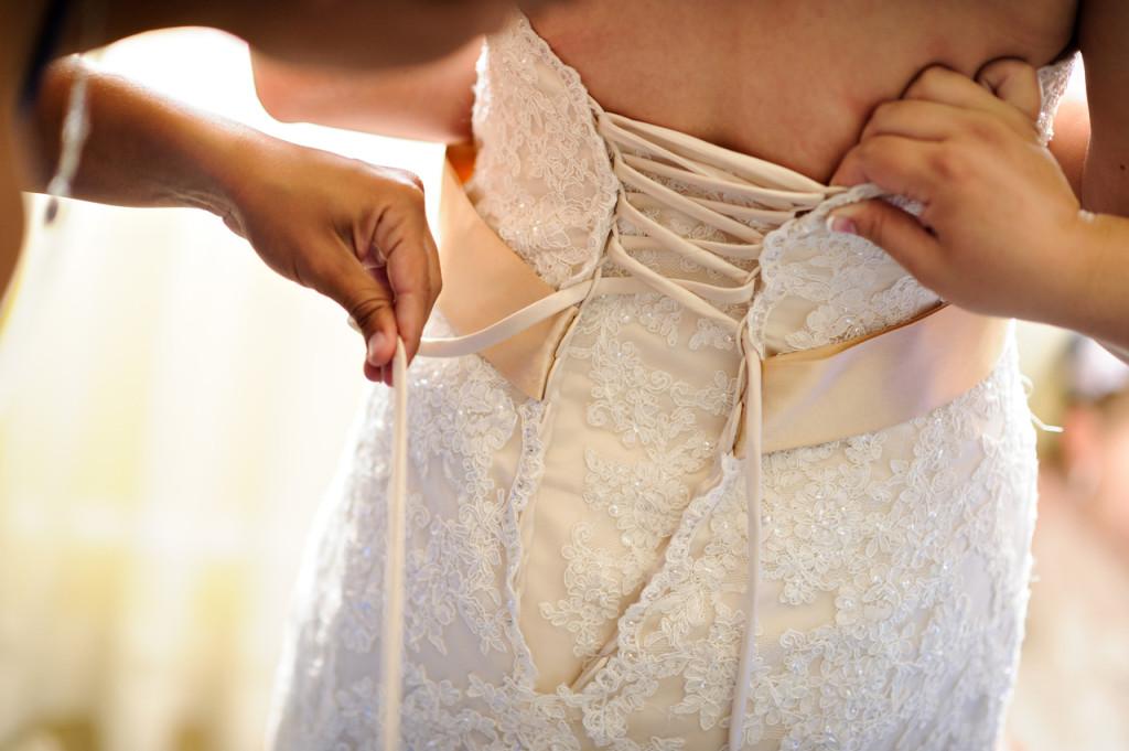 Weddings-JulieGary-09