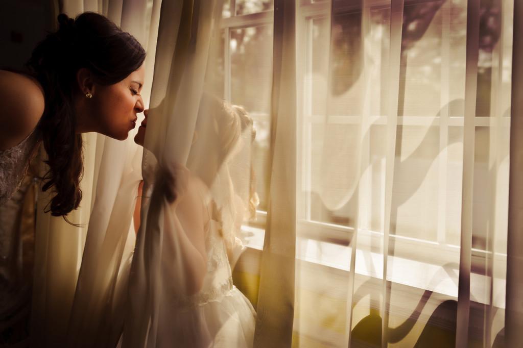 Weddings-JulieGary-10