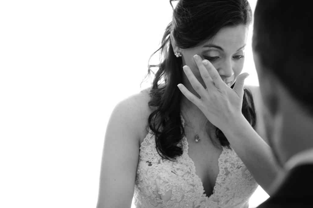 Weddings-JulieGary-13