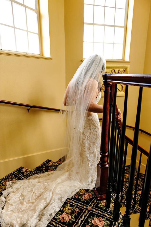Weddings-JulieGary-14