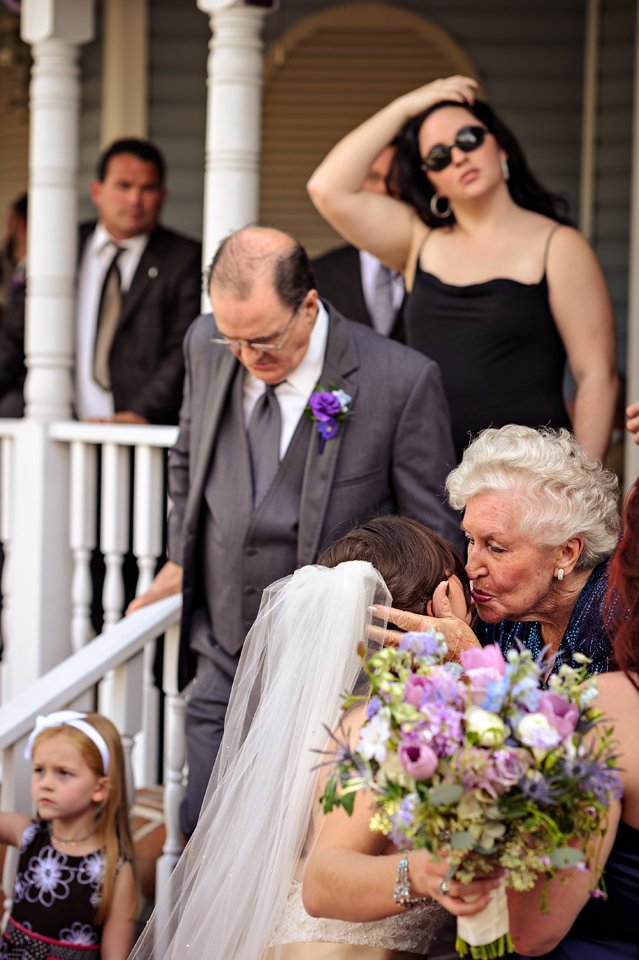 Weddings-JulieGary-15