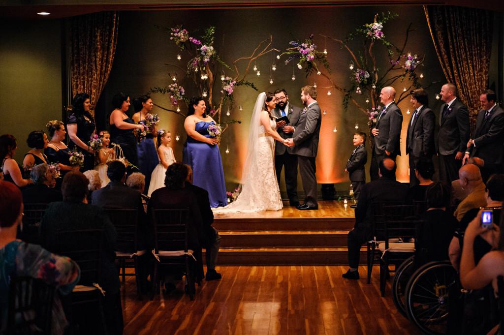Weddings-JulieGary-18