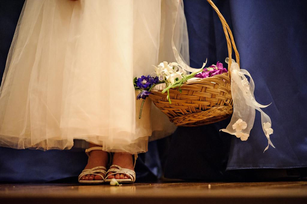 Weddings-JulieGary-19