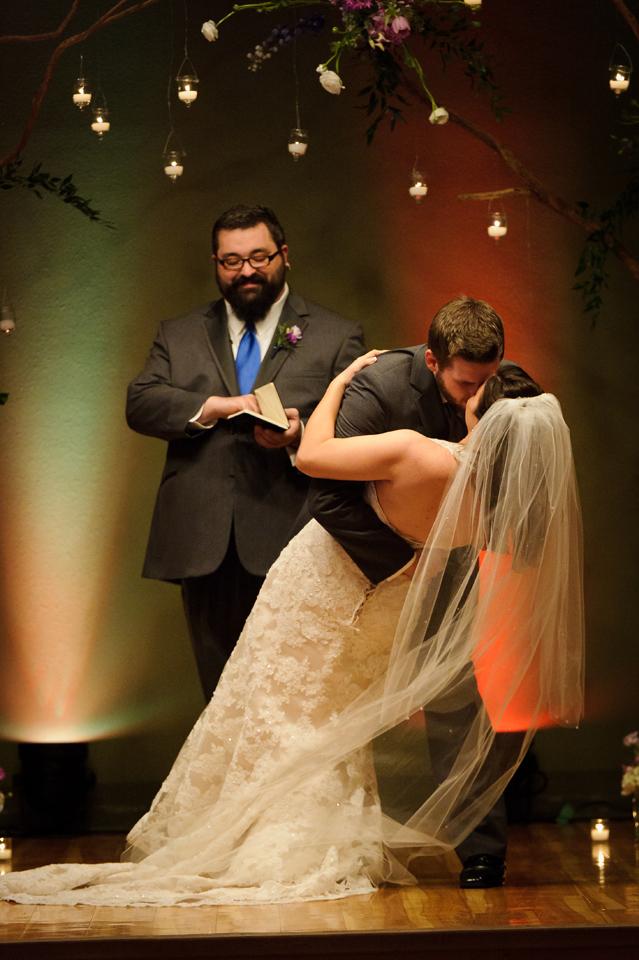 Weddings-JulieGary-20