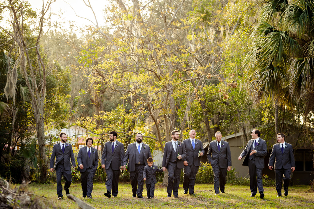Weddings-JulieGary-21