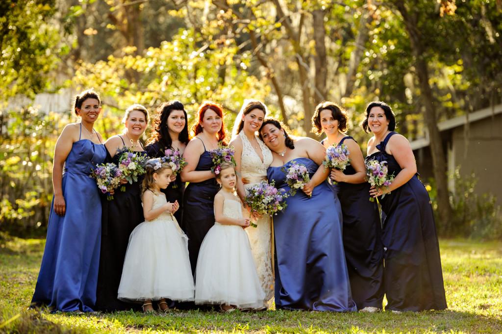 Weddings-JulieGary-22