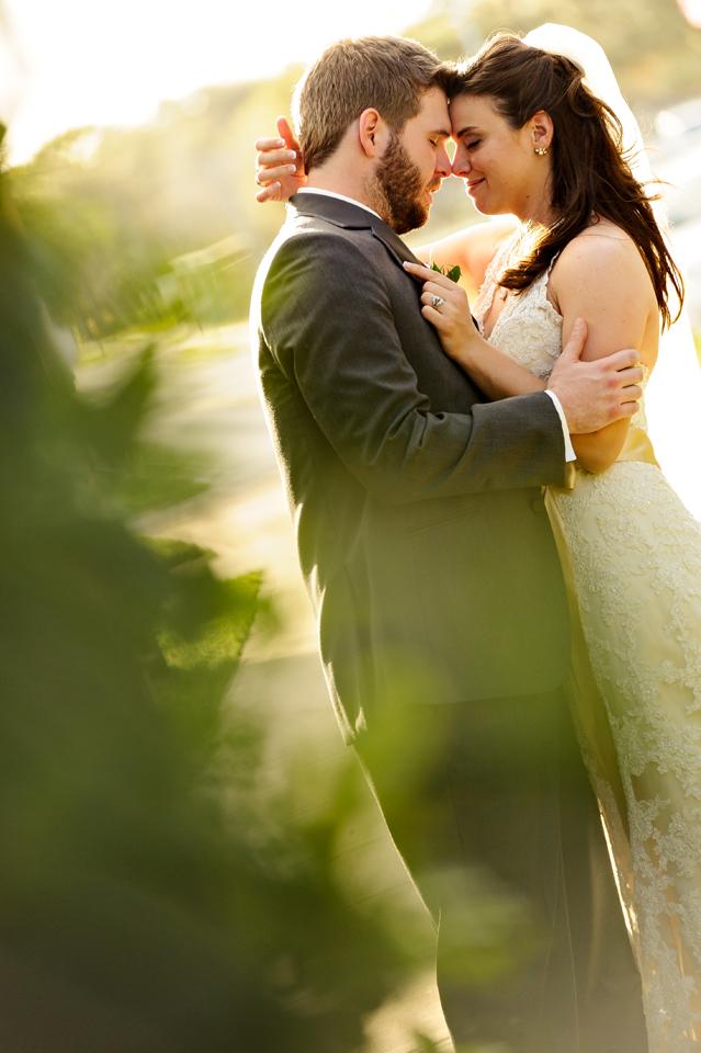 Weddings-JulieGary-24