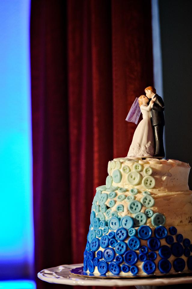 Weddings-JulieGary-26