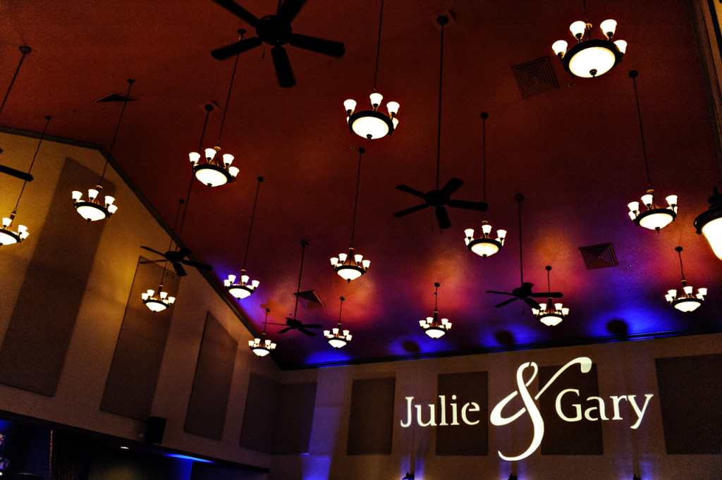 Weddings-JulieGary-28