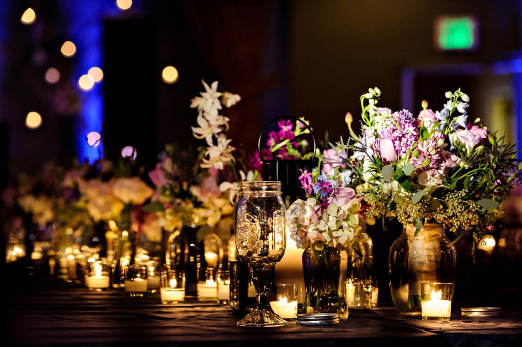 Weddings-JulieGary-30