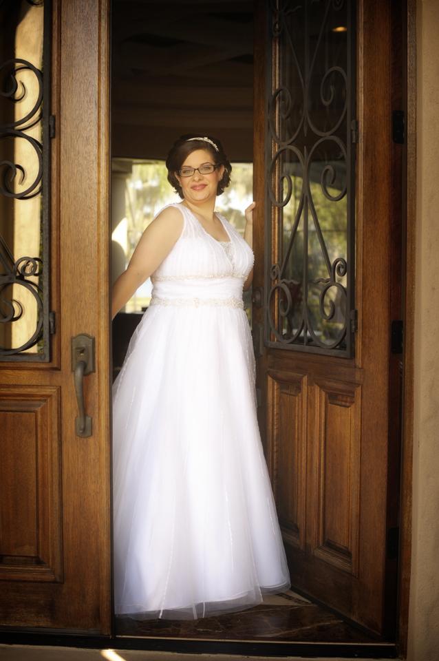Weddings-LauraDylan-02