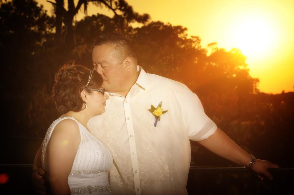 Weddings-LauraDylan-04