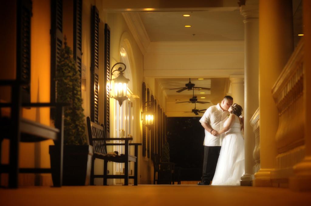 Weddings-LauraDylan-06