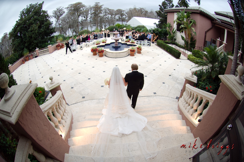 Weddings-MandyTony-06