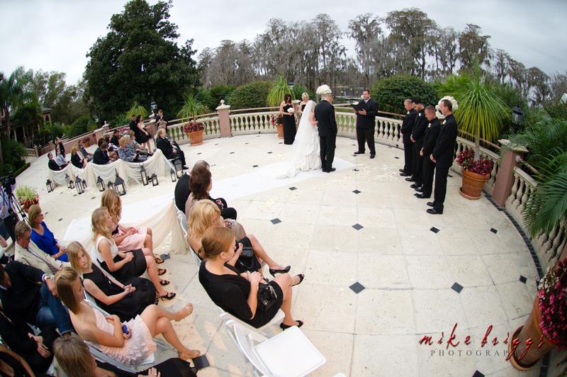 Weddings-MandyTony-07