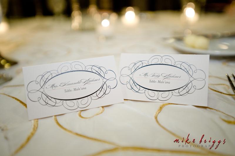 Weddings-MandyTony-17