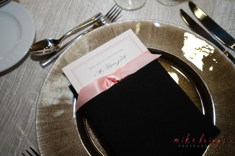 Weddings-MandyTony-18