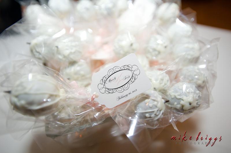 Weddings-MandyTony-21