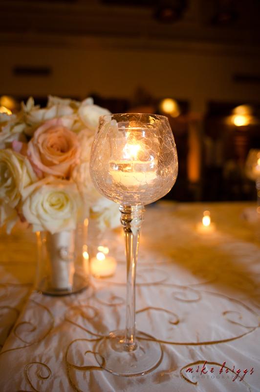 Weddings-MandyTony-22