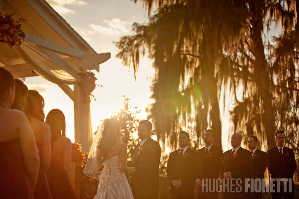 Weddings-MeganRyan-10