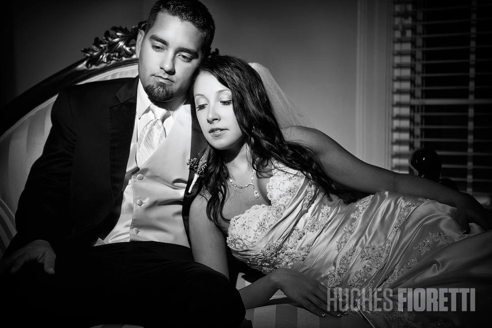 Weddings-MeganRyan-15