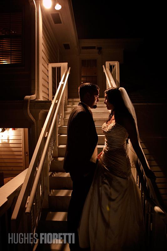Weddings-MeganRyan-16