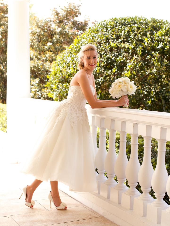 Weddings-MelissaPhillipe-01
