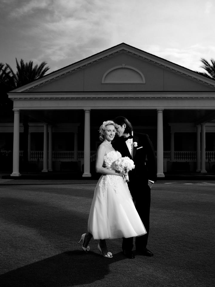 Weddings-MelissaPhillipe-03