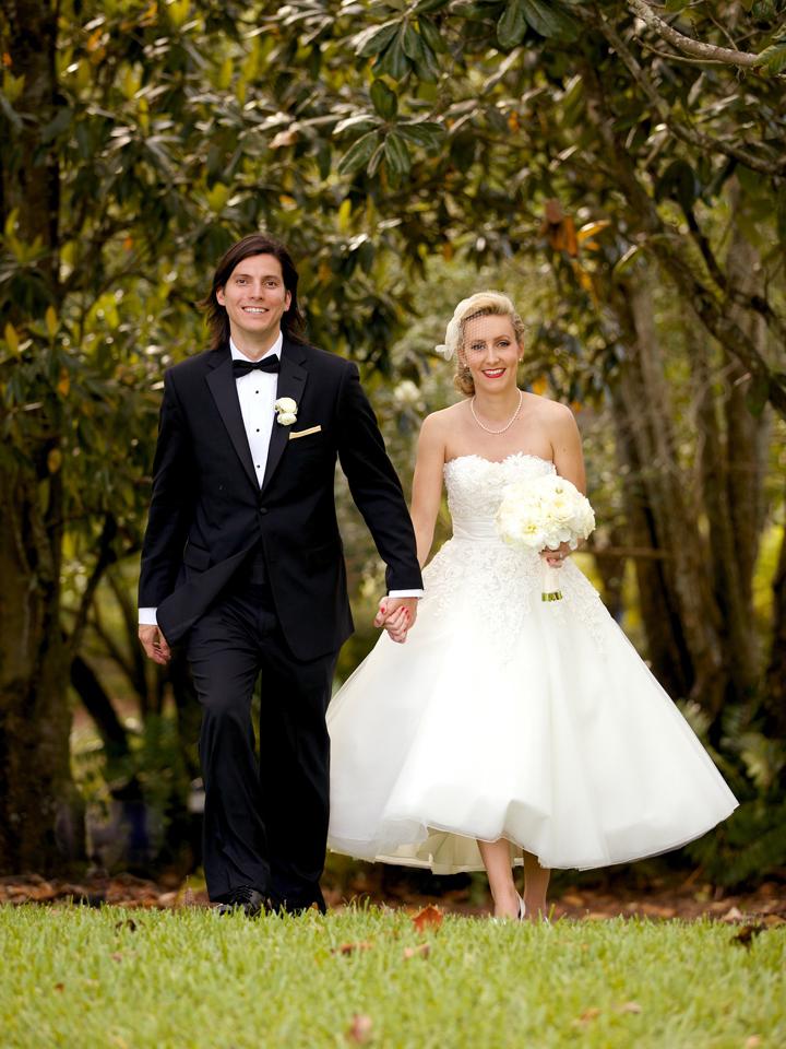 Weddings-MelissaPhillipe-04