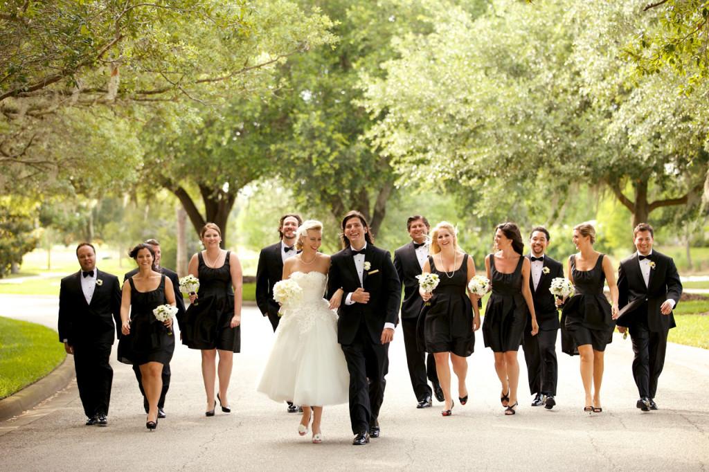 Weddings-MelissaPhillipe-05